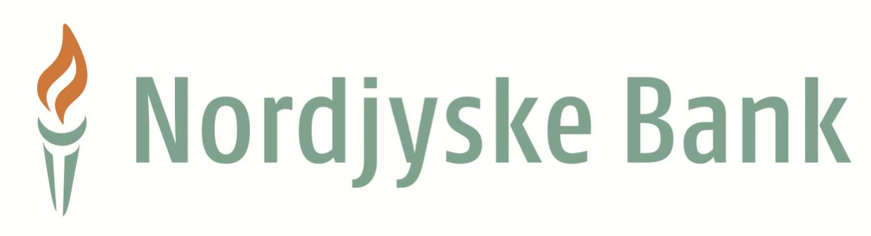 Logo, Nordjyske Bank