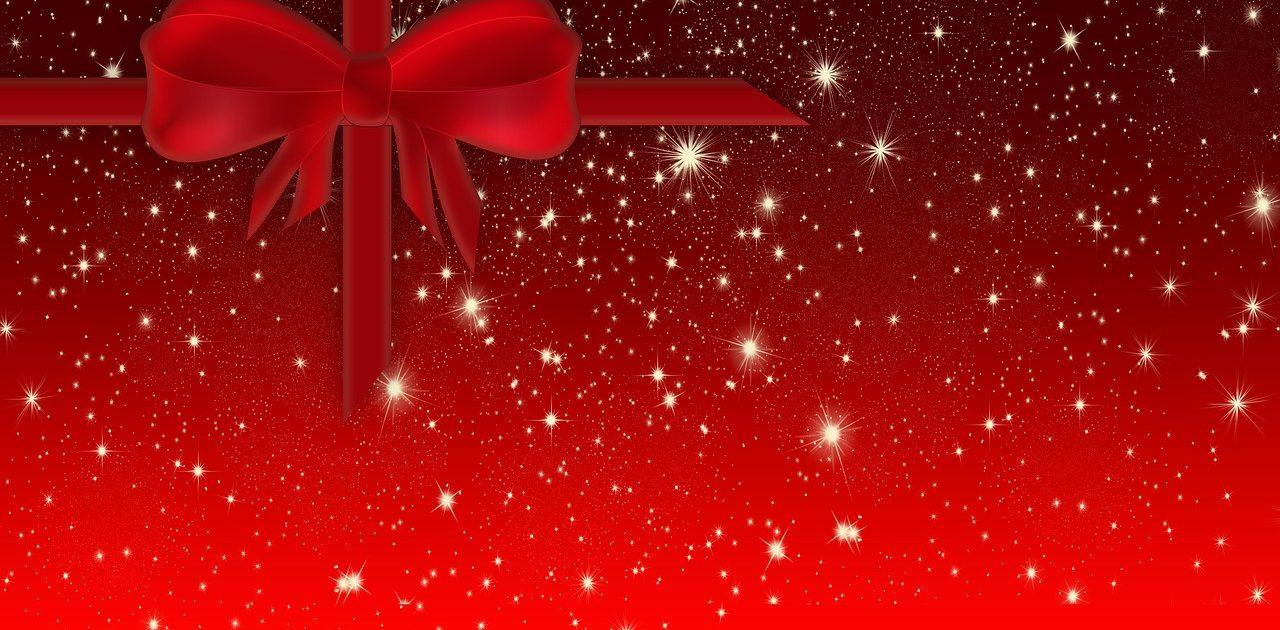 gift-528003_1280