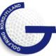 golfring_nordjylland_logo
